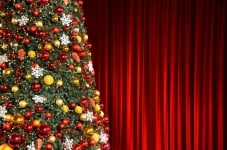 Your Guide to the Top 6 Pigeon Forge Christmas Shows