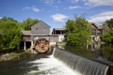 5 of the Best Things to Do in Pigeon Forge in August