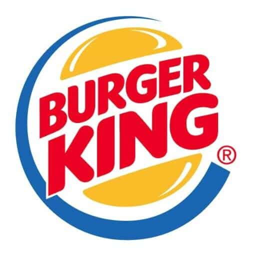 Burger King South Pigeon Forge