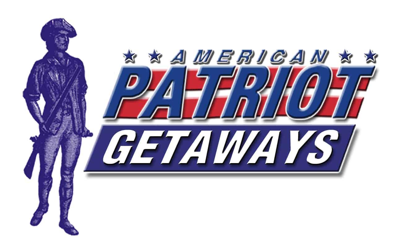 American Patriot Getaways, LLC