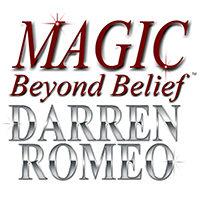 Magic Beyond Belief with Darren Romeo