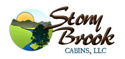 Stony Brook Cabins
