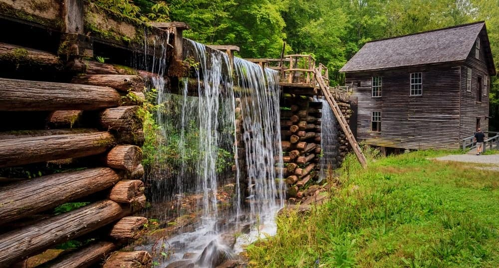 Things To Do In Cherokee Nc >> How Far Is It From Pigeon Forge To Cherokee Nc Visit My