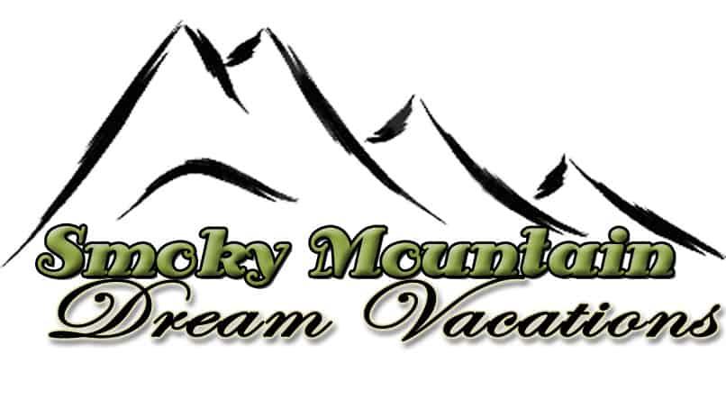 Smoky Mountain Dream Vacations LLC