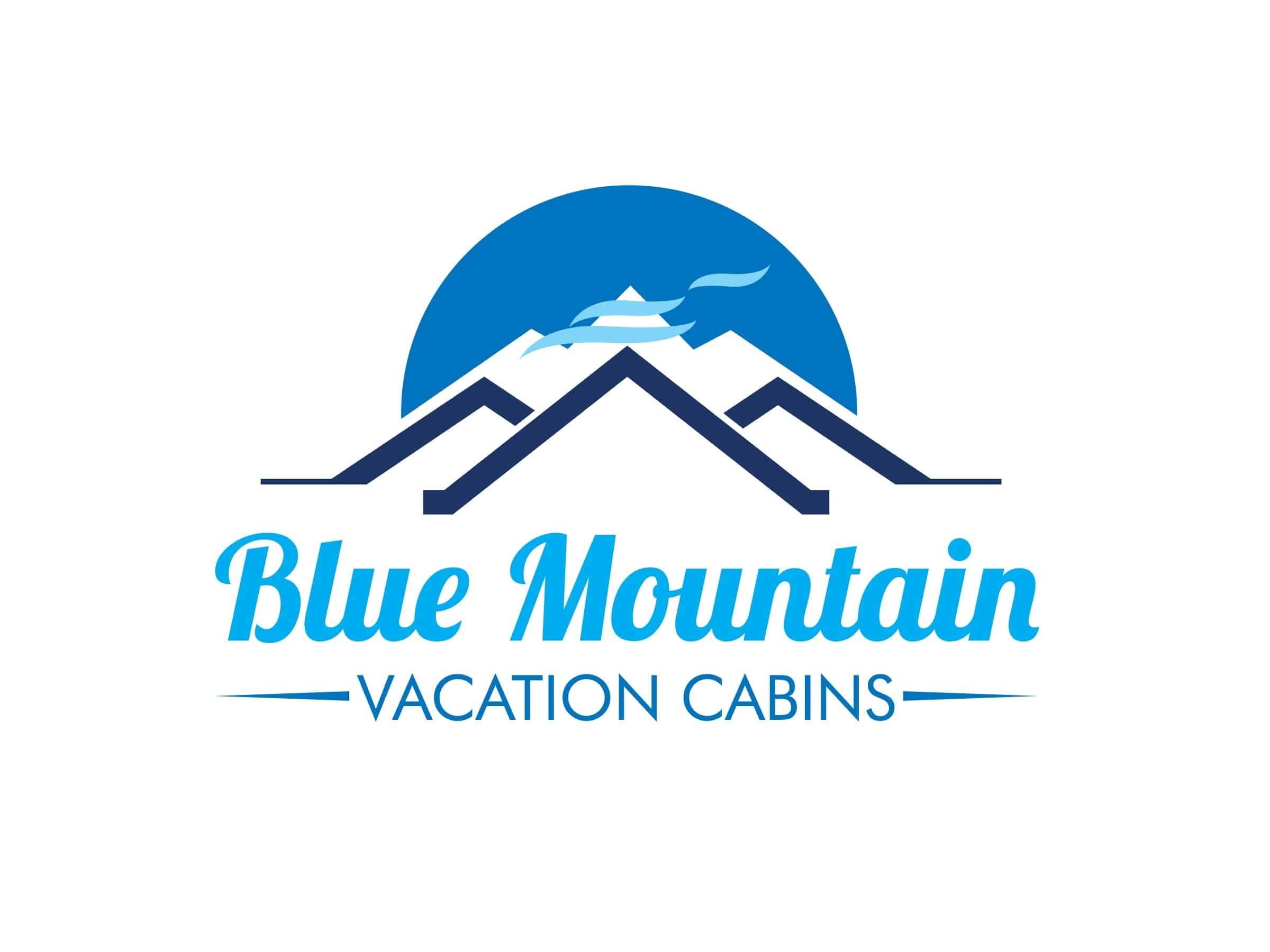 Blue Mountain Vacation Cabins