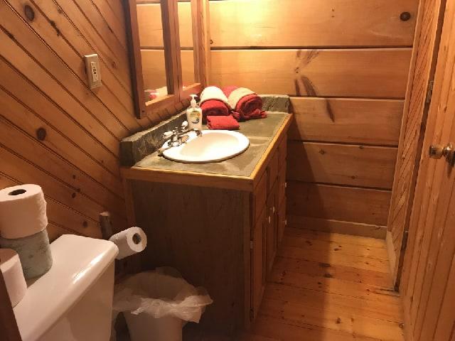 Gatlinburg Family Adventure Cabin - Mountain Laurel