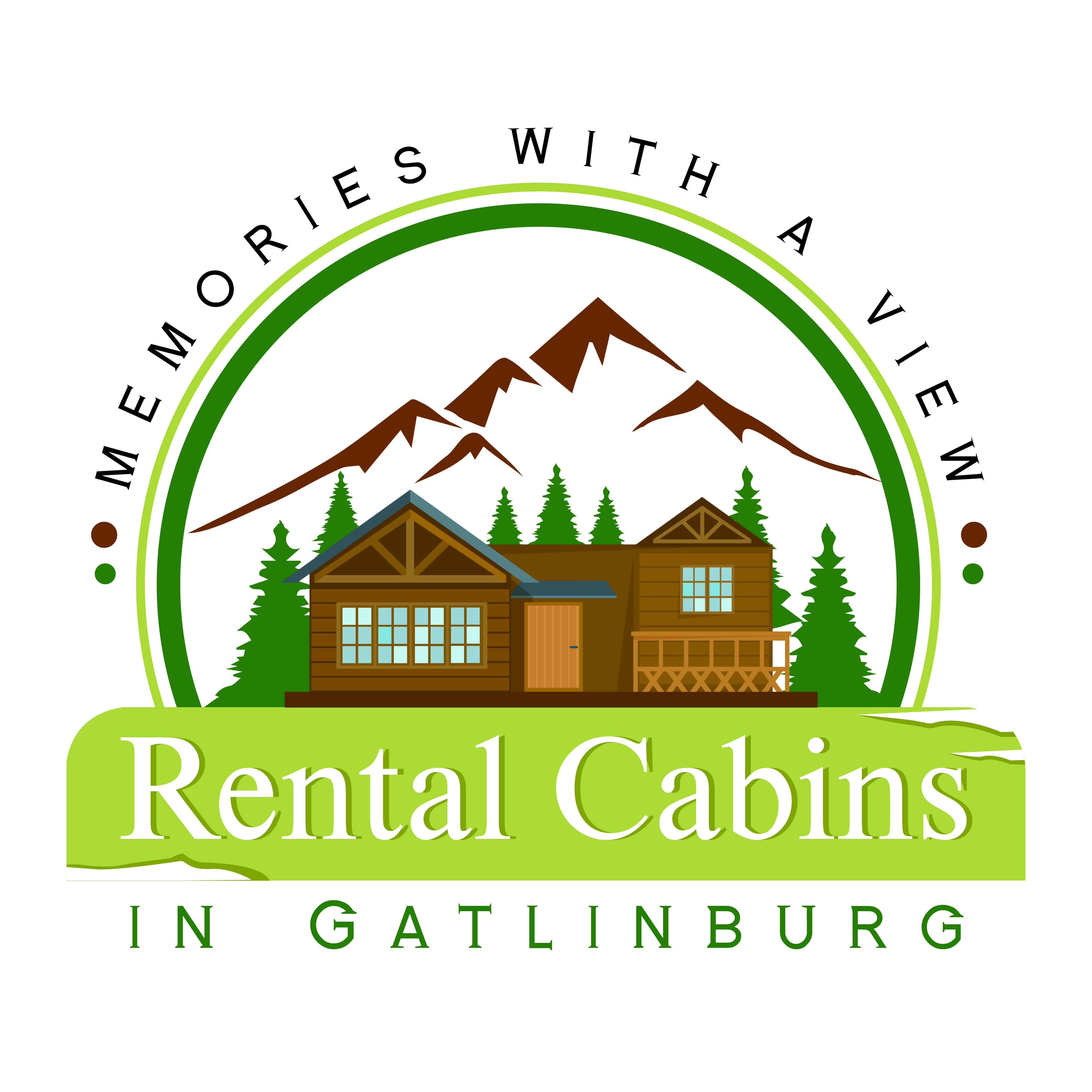 RentalCabinsInGatlinburg.com