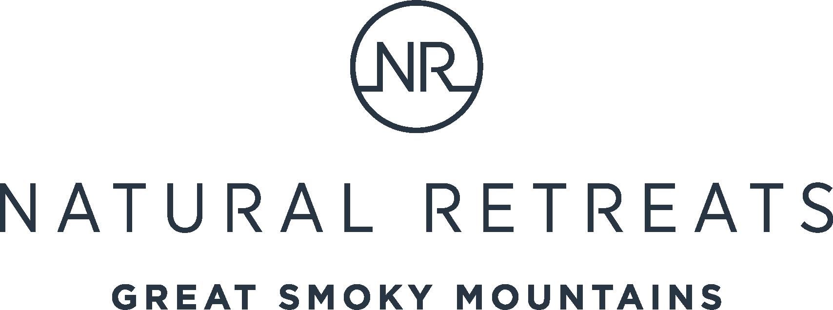 Natural Retreats Great Smoky Mountains